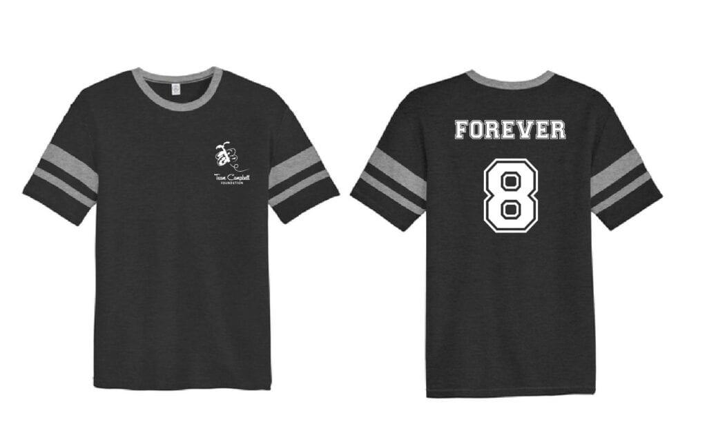 Men's T-shirts 2019